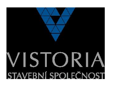 Stavební společnost Vistoria