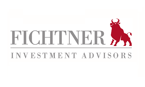 Fichtner Investment Advisors